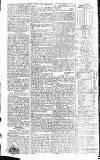 Globe Tuesday 16 July 1805 Page 4