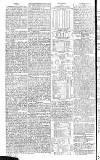 Globe Saturday 14 September 1805 Page 4
