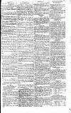 Globe Friday 27 September 1805 Page 3