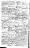 Globe Tuesday 17 December 1805 Page 2