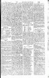Globe Tuesday 17 December 1805 Page 3