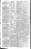 Globe Tuesday 17 December 1805 Page 4