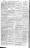 Globe Thursday 19 December 1805 Page 2