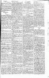Globe Thursday 19 December 1805 Page 3