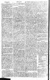 Globe Thursday 19 December 1805 Page 4