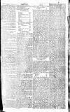 Globe Thursday 21 May 1807 Page 3