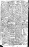 Globe Thursday 21 May 1807 Page 4