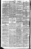 Globe Tuesday 08 December 1807 Page 2