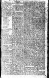 Globe Tuesday 08 December 1807 Page 3