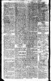 Globe Tuesday 08 December 1807 Page 4