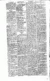 Globe Thursday 21 April 1808 Page 3