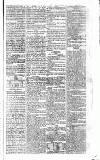 Globe Wednesday 02 November 1808 Page 3