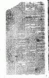 Globe Thursday 03 November 1808 Page 3