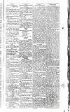 Globe Friday 04 November 1808 Page 3