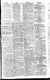 Globe Friday 14 August 1812 Page 3