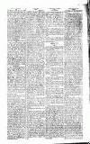 Globe Thursday 05 January 1815 Page 3