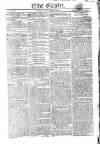 Globe Friday 06 January 1815 Page 1