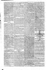 Globe Friday 06 January 1815 Page 2