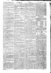 Globe Friday 06 January 1815 Page 3