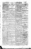 Globe Monday 09 January 1815 Page 2
