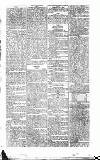 Globe Monday 09 January 1815 Page 4