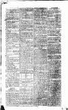 Globe Thursday 12 January 1815 Page 2