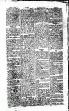 Globe Thursday 12 January 1815 Page 3