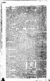 Globe Thursday 12 January 1815 Page 4