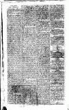 Globe Friday 13 January 1815 Page 2
