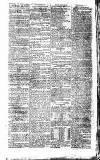 Globe Friday 13 January 1815 Page 3
