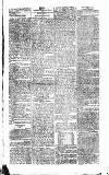 Globe Friday 13 January 1815 Page 4