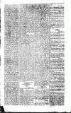 Globe Monday 16 January 1815 Page 2
