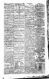 Globe Monday 16 January 1815 Page 3