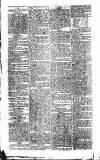 Globe Monday 16 January 1815 Page 4