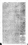 Globe Tuesday 17 January 1815 Page 2