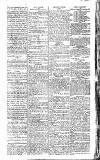 Globe Tuesday 17 January 1815 Page 3