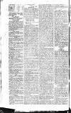 Globe Saturday 03 January 1818 Page 2