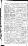 Globe Monday 05 January 1818 Page 2
