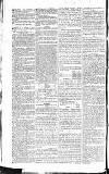 Globe Wednesday 07 January 1818 Page 2