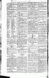 Globe Monday 12 January 1818 Page 2