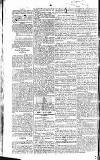 Globe Tuesday 13 January 1818 Page 2