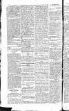 Globe Wednesday 14 January 1818 Page 2