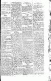 Globe Wednesday 14 January 1818 Page 3