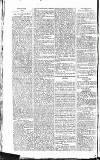 Globe Friday 16 January 1818 Page 2