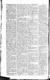 Globe Friday 16 January 1818 Page 4