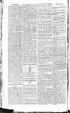 Globe Saturday 17 January 1818 Page 2