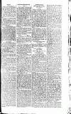 Globe Saturday 17 January 1818 Page 3
