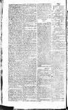 Globe Saturday 17 January 1818 Page 4