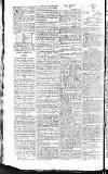 Globe Tuesday 27 January 1818 Page 4