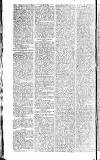 Globe Wednesday 28 January 1818 Page 2